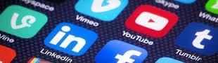 ¿Qué es un administrador de redes sociales?